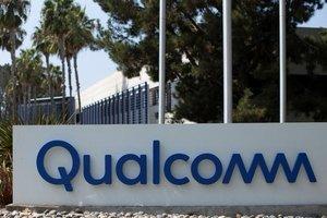 Qualcomm покупает стартап Nuvia, основанный выходцами из Apple