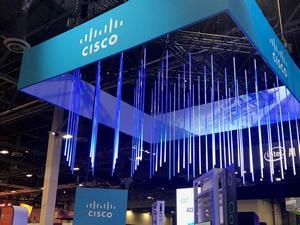 Cisco увеличила цену покупки разработчика микросхем для оптических сетей Acacia