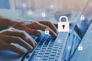 Инвестиции в кибербезопасность продолжат ощутимо расти
