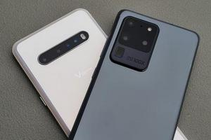LG ?рассматривает все возможные варианты? в отношении мобильного подразделения