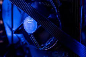 Аналитики увидели у Intel