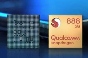 Санкции США против Huawei привели к ослаблению Qualcomm в Китае