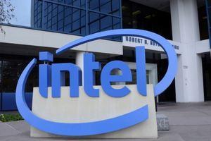 Samsung сулят выгоды от возможного расширения аутсорсинга у Intel