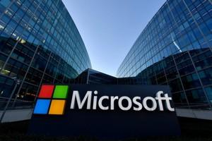 Облачный бизнес в 2021 году подстегнет рост акций Microsoft