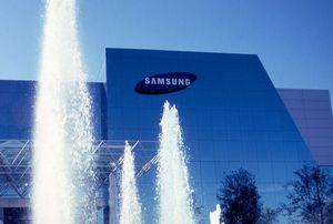 Samsung потратит 10 млрд долларов на новый полупроводниковый завод