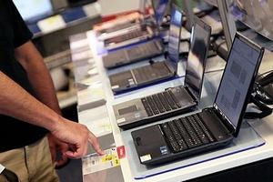 Годовые поставки ПК и планшетов в 2020 году оказались наивысшими за пятилетку