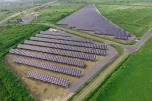 СМИ узнали о планах Panasonic покинуть рынок солнечных панелей