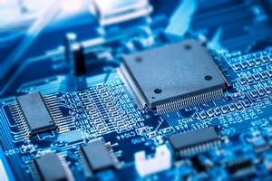 Динамика рынка полупроводников в 2020 году превзошла ожидания