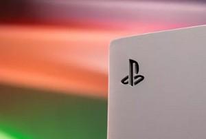 Sony завершила квартал с растущими продажами и прибылью