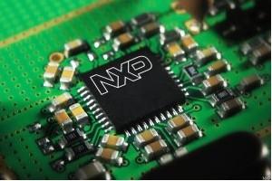 NXP, Texas Instruments и Renesas названы возможными целями для поглощения Samsung