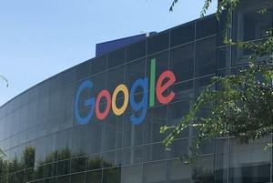 Владелец Google снова зафиксировал рекордную прибыль