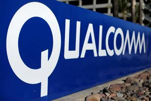 Qualcomm смогла увеличить прибыль на 165%