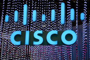 Аналитики позитивно оценивают перспективы Cisco накануне квартального отчета