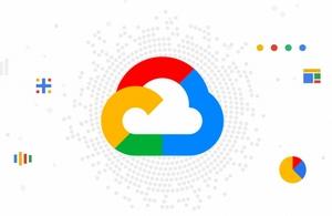 У облачного бизнеса Google появились два крупных клиента
