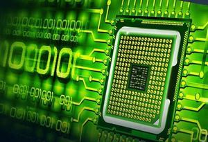 В 2020 году Apple обеспечила чипмейкерам почти 12% их глобальной выручки