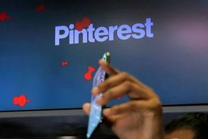 СМИ узнали о несостоявшейся сделке между Microsoft и соцсетью Pinterest