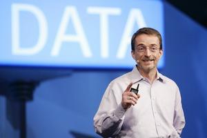 Инвесторы верят в успех нового гендиректора Intel