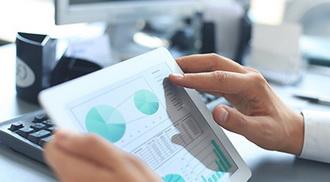 Страны ЦВЕ показали лучшую динамику на планшетном рынке региона EMEA