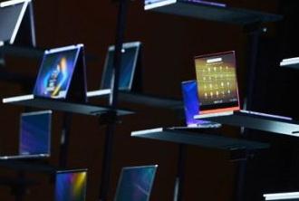 HP и Dell предсказывают рост рынка ПК даже после завершения пандемии