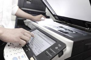 Рынок устройств печати вырос по итогам IV квартала и 2020 года в целом