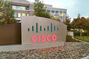 Cisco поставила точку в приобретении Acacia Communications за 4,5 млрд долларов