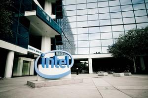 Суд оштрафовал Intel на 2,2 млрд долларов за нарушение патентов