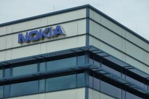 Аналитики пророчат Nokia трудный год
