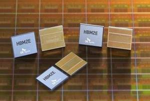 Samsung и SK Hynix укрепили позиции на рынке DRAM