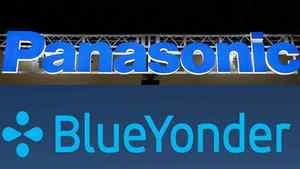 СМИ узнали о планах Panasonic купить американского разработчика ПО Blue Yonder