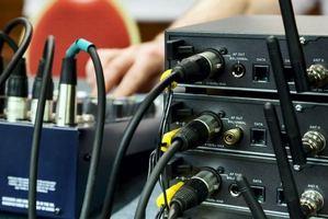 Рынок WLAN-оборудования показал рост на 18%