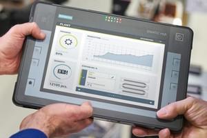 На рынке планшетов региона EMEA ожидается двузначный рост