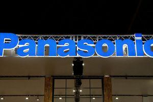 У Panasonic сократились доходы