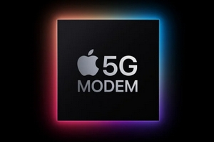 Apple откажется от чипов Qualcomm