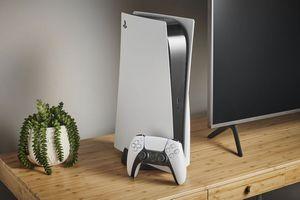 Дефицит приставок Sony PlayStation 5 может затянуться до 2022 года