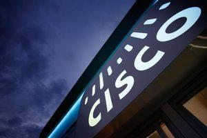 Cisco купила разработчика сетевых решений