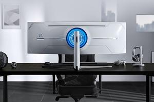 В 2021 году мировые поставки мониторов достигнут 150 млн штук