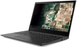 Рынок ноутбуков в I квартале 2021 года вырос на 81%