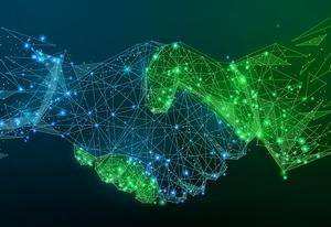 OCS начинает продвижение ПО GenRocket для генерации синтетических данных