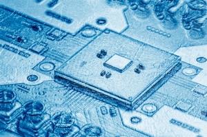 Компании наращивают инвестиции в квантовые вычисления