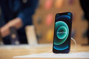 Рынок 5G-смартфонов для B2B-сегмента будет расти двузначными темпами