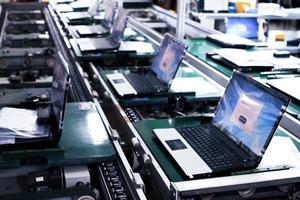 Производственная площадка OCS стала сервисом для партнеров