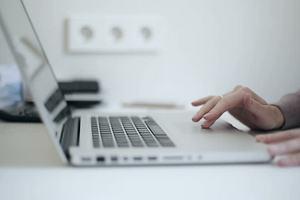 Аналитики ожидают рост поставок ноутбуков более чем на 19% в 2021 году