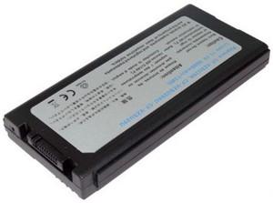 Сообщите нам!  Варианты лизинга.  Заметили ошибку в описании Panasonic Battery Pack Li-Ion CF-VZSU29ASU.