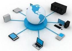 Виды заработка в сети