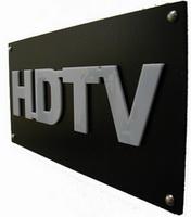 6 новых HD каналов в пакете Fransat.